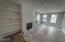 2571 SW Anemone Av, Lincoln City, OR 97367 - Media Room