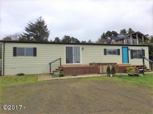 10151 NW Crane St, Seal Rock, OR 97376 - IMG_7662