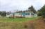 10151 NW Crane St, Seal Rock, OR 97376 - IMG_7659