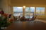 555 Cardinal St, Depoe Bay, OR 97341 - Wrap around deck from Livng spaces West