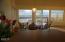555 Cardinal St, Depoe Bay, OR 97341 -  kitchen