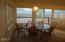 555 Cardinal St, Depoe Bay, OR 97341 - U Shaped working kitchen open