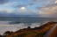 555 Cardinal St, Depoe Bay, OR 97341 - The main Ocean view from living room