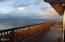 555 Cardinal St, Depoe Bay, OR 97341 - Georegous ocean views!