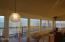 555 Cardinal St, Depoe Bay, OR 97341 - Panoramic Ocean views!
