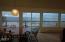 555 Cardinal St, Depoe Bay, OR 97341 - Gorgeous views!