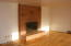 1148 SW Naterlin Dr, Newport, OR 97365 - living rm f/p
