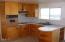 1148 SW Naterlin Dr, Newport, OR 97365 - kitchen