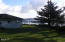 1148 SW Naterlin Dr, Newport, OR 97365 - view