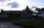 1148 SW Naterlin Dr, Newport, OR 97365 - exterior