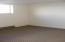 1148 SW Naterlin Dr, Newport, OR 97365 - bedroom