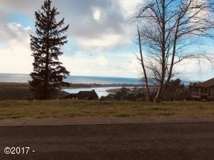 Lot 17 Brooten Mountain, Pacific City, OR 97135