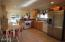 2054 NW 51st St, Lincoln City, OR 97367 - Kitchen