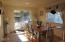 2054 NW 51st St, Lincoln City, OR 97367 - Dining