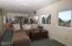 2054 NW 51st St, Lincoln City, OR 97367 - Family room