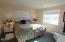 2054 NW 51st St, Lincoln City, OR 97367 - Bedroom