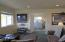 2054 NW 51st St, Lincoln City, OR 97367 - Family-room