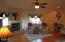 2054 NW 51st St, Lincoln City, OR 97367 - Living room