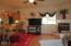 2054 NW 51st St, Lincoln City, OR 97367 - Living_room