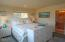 2054 NW 51st St, Lincoln City, OR 97367 - Master_bedroom