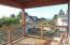 2054 NW 51st St, Lincoln City, OR 97367 - Ocean view deck