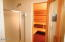 2054 NW 51st St, Lincoln City, OR 97367 - Sauna