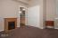 856 SW 9th St, Lincoln City, OR 97367 - Main Floor Suite - View 2