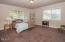 856 SW 9th St, Lincoln City, OR 97367 - Bedroom Suite 2 - View 1