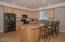 856 SW 9th St, Lincoln City, OR 97367 - Kitchen - View 1