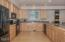 856 SW 9th St, Lincoln City, OR 97367 - Kitchen - View 2