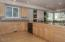856 SW 9th St, Lincoln City, OR 97367 - Kitchen - View 3