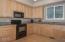 856 SW 9th St, Lincoln City, OR 97367 - Kitchen - View 4