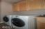 856 SW 9th St, Lincoln City, OR 97367 - Laundry Room