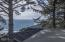 856 SW 9th St, Lincoln City, OR 97367 - Ocean View
