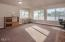 856 SW 9th St, Lincoln City, OR 97367 - Top Level Bonus Room - View 1
