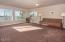 856 SW 9th St, Lincoln City, OR 97367 - Top Level Bonus Room - View 2