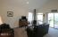 1611 NW 25th St, Lincoln City, OR 96367 - Living Room