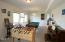 1611 NW 25th St, Lincoln City, OR 96367 - Family Room