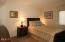1611 NW 25th St, Lincoln City, OR 96367 - 2nd Master Bedroom