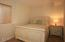 1611 NW 25th St, Lincoln City, OR 96367 - Bedroom