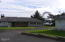 1148 SW Naterlin Dr, Newport, OR 97365 - fowler 001