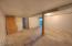 664 SE 2nd St, Toledo, OR 97391 - Open area lower level