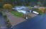 244 E Bain Dr, Tidewater, OR 97390 -  Tidewater