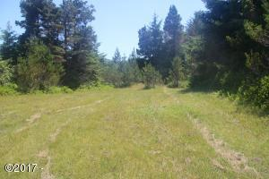 TL 1400 Wakonda Beach Rd, Waldport, OR 97394 - Lot 1400