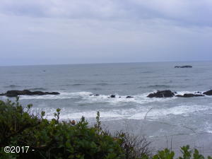 10896 NW Pacific Coast Hwy, Seal Rock, OR 97376