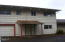 10896 NW Pacific Coast Hwy, Seal Rock, OR 97376 - Entry
