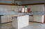 10896 NW Pacific Coast Hwy, Seal Rock, OR 97376 - Upper kitchen