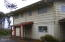 10896 NW Pacific Coast Hwy, Seal Rock, OR 97376 - Exterior