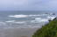 10896 NW Pacific Coast Hwy, Seal Rock, OR 97376 - View