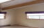 10896 NW Pacific Coast Hwy, Seal Rock, OR 97376 - Up bdrm 1